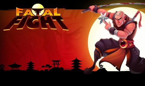 Fatal Fight Download