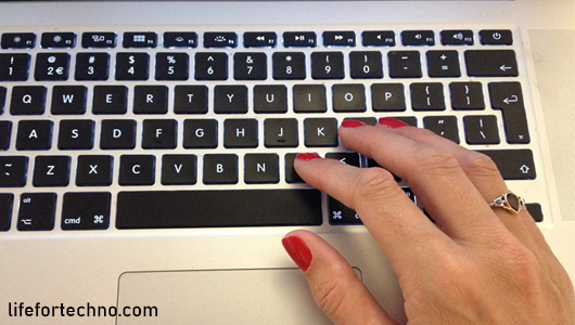 How to Fix a Laptop Keyboard That Suddenly Doesn't Work