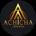 AchichaCinemas_image