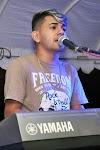 Música: Agora é Fabinho Forró Moral e não mas Pancadão, afirma jovem cantor em vídeo.