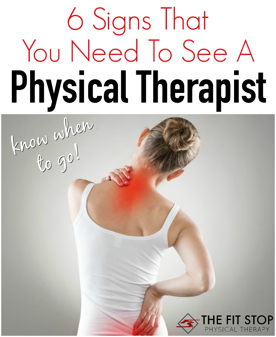 """physical therapist dating a patient Hamilton physical therapy services, lp and its employees, agents, partners, and affiliates (collectively """"clinic"""") to disclose my protected health information (""""phi""""), as that term is defined in the health insurance portability and accountability act of 1996 (""""hipaa""""), for marketing purposes, as stated below."""
