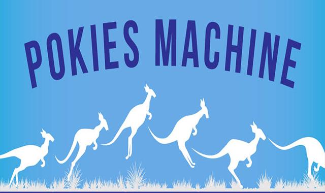Best Features of Australian Pokies