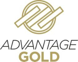 advantage gold