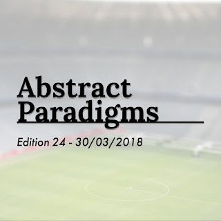 http://podcast.abstractparadigms.com.au/e/edition24
