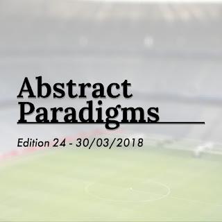 http://podcast.abstractparadigms.com.au/e/edition24