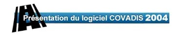 Telecharger, logiciel, de topographie, Covadis, autocad, gratuit, en français, logiciel, dessin 3d,  covadis 2004, pour autocad 2004,