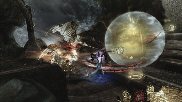 bayonetta-pc-screenshot-www.ovagames.com-4