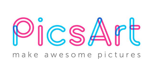PicsArt Photo Studio v9.16.2 PREMIUM Unlocked + Final Apk [UPDATED]