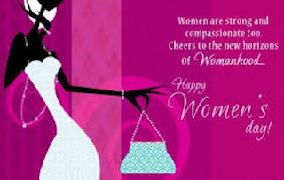 Happy women's day WhatsApp dp.jpg