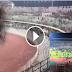 Video Pergaduhan JDT vs Perak FC Di Stadium Ipoh 6 Ogos 2016