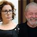 Zambelli: 'Lula é tão ladrão que até a defesa dele é baseada em conversas roubadas'