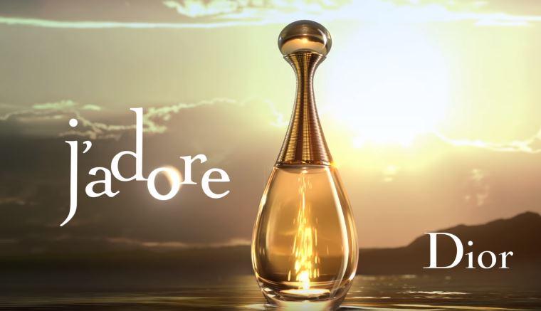 Canzone Dior Profumo J'adore Pubblicità | Musica spot Ottobre 2016