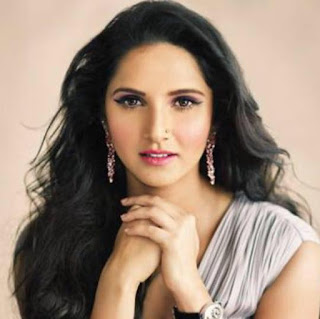 Sania Mirza in hindi, husband, marriage, ranking, house, autobiography, about biography, twitter, wedding, wiki, instagram, age, profile, tennis, biodata, wimbledon, details, playing tennis, family, autobiography, religion