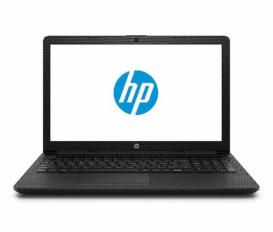HP 15 Core i3 Laptop, 15q-ds0015TU