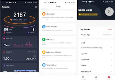 amazfit bip s,amazfit bip iphone,xiaomi huami amazfit bip smartwatch,افضل ساعة ذكية 2018,ساعة ذكية صينية,افضل ساعة ذكية 2019,xiaomi amazfit health,