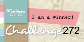 Meine gewonnenen  Challenges