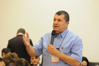 Famup reúne prefeitos e vereadores em defesa de eleições unificadas no Brasil