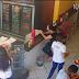 VÍDEO: Homem é preso minutos depois de roubar celular de estudante em lanchonete no centro