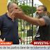 """Musulmanes de Melilla en Antena 3: """"Estamos hartos de los cristianos"""""""