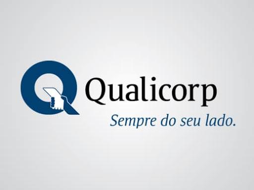 82 Vagas Consultor de Relacionamento - Home Based (Vagas para trabalhar em casa) São Paulo, SP