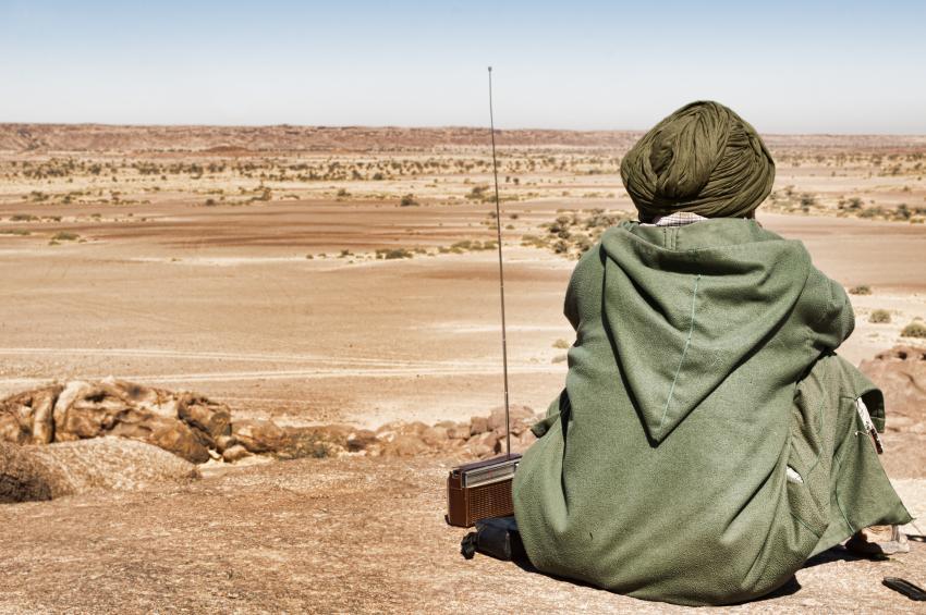 Resultado de imagen de el mundo se mantiene en silencio frente la tragedia marruecos sahara