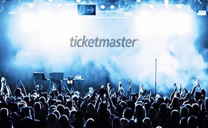 conciertos, eventos,