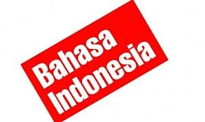 Kumpulan Soal Latihan Kelas 8 SMP Bahasa Indonesia Beserta Pembahasannya