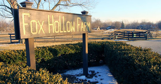 Fox Hollow Farms: Case of a Serial Killer Named Herb