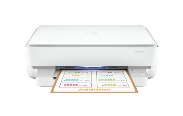 HP DeskJet Plus Ink Advantage 6075 Drivers Download