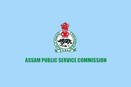 APSC Results 2019 - For Inspector of Factories under @ LWD