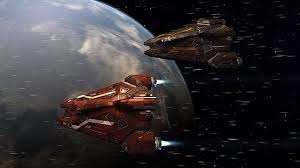 Elite Dangerous Game Highly Compressed