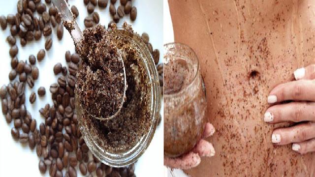 8 usos alternativos para el café que no conocías