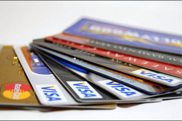 tip memilih kad kredit