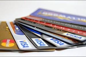 5 Tips Memilih Dan Memohon Kad Kredit