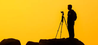 الافلام الوثائقية, القنوات و الفيديوهات التعليمية