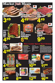 Coleman's Flyer February 23 – March 1, 2017