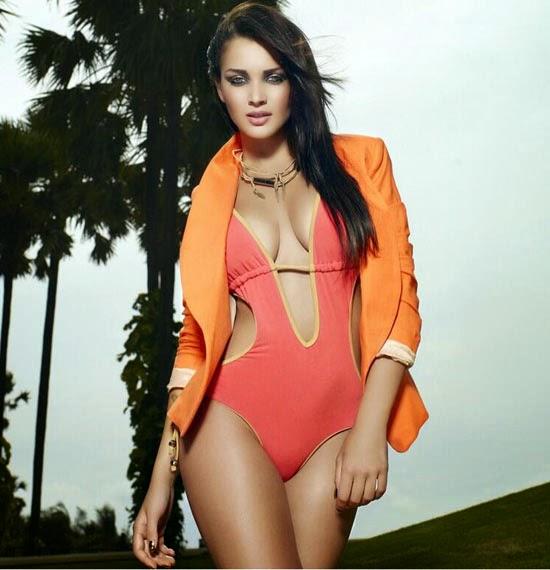 Nude Teen Bollywood 37