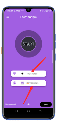 How to Get Free Internet on Android In Any Country for All Networks