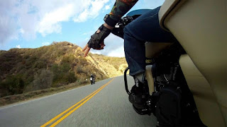 Αυτή η Harley, είναι το ακριβότερο δίκυκλο του κόσμου [photos]