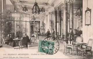 biarritz 1906