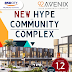 Segera Launching Ruko 92 Avenix BSD City Hanya Mulai 1.2 Milyar