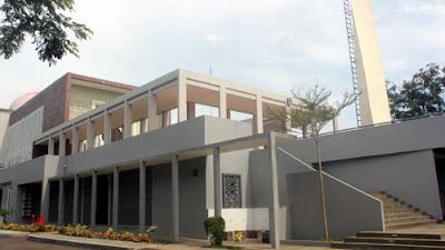 masjid almadinah dompet dhuafa