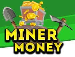 miner-money.biz отзывы
