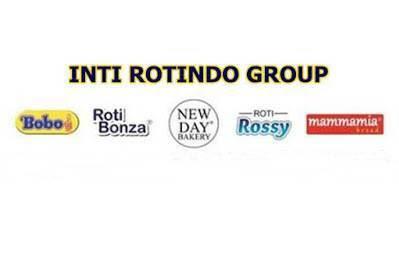 Lowongan Kerja Perusahaan Inti Rotindo Group Pekanbaru Agustus 2018