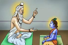 2021 Guru Purnima Puja Date Time