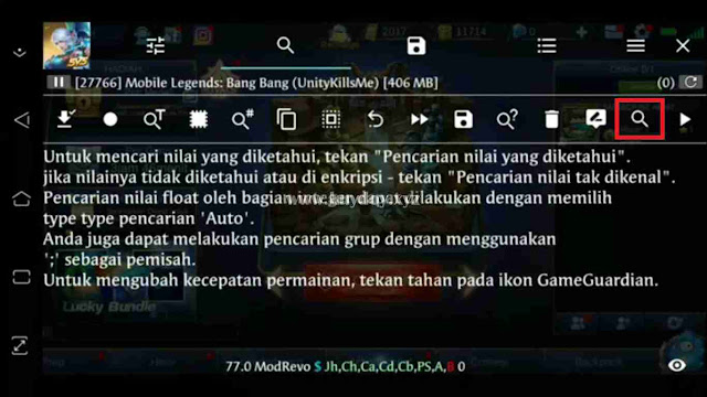 Cara Mengubah Hero Mobile Legends Jadi Minion