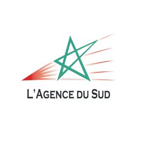 alwadifa-maroc-2018-emploi-job