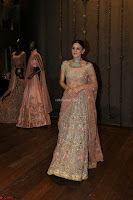 Models Unveiling Of Spring Summer 17 Collection by Shyamal and Bhumika ~  Exclusive 59.JPG