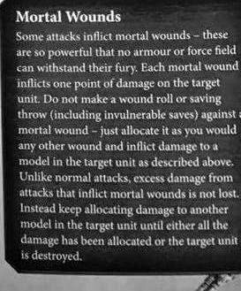 Warhammer 40000 8ª edición