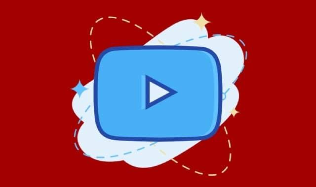 كيفية انشاء قناة يوتيوب (شرح خطوة بخطوة 2021)
